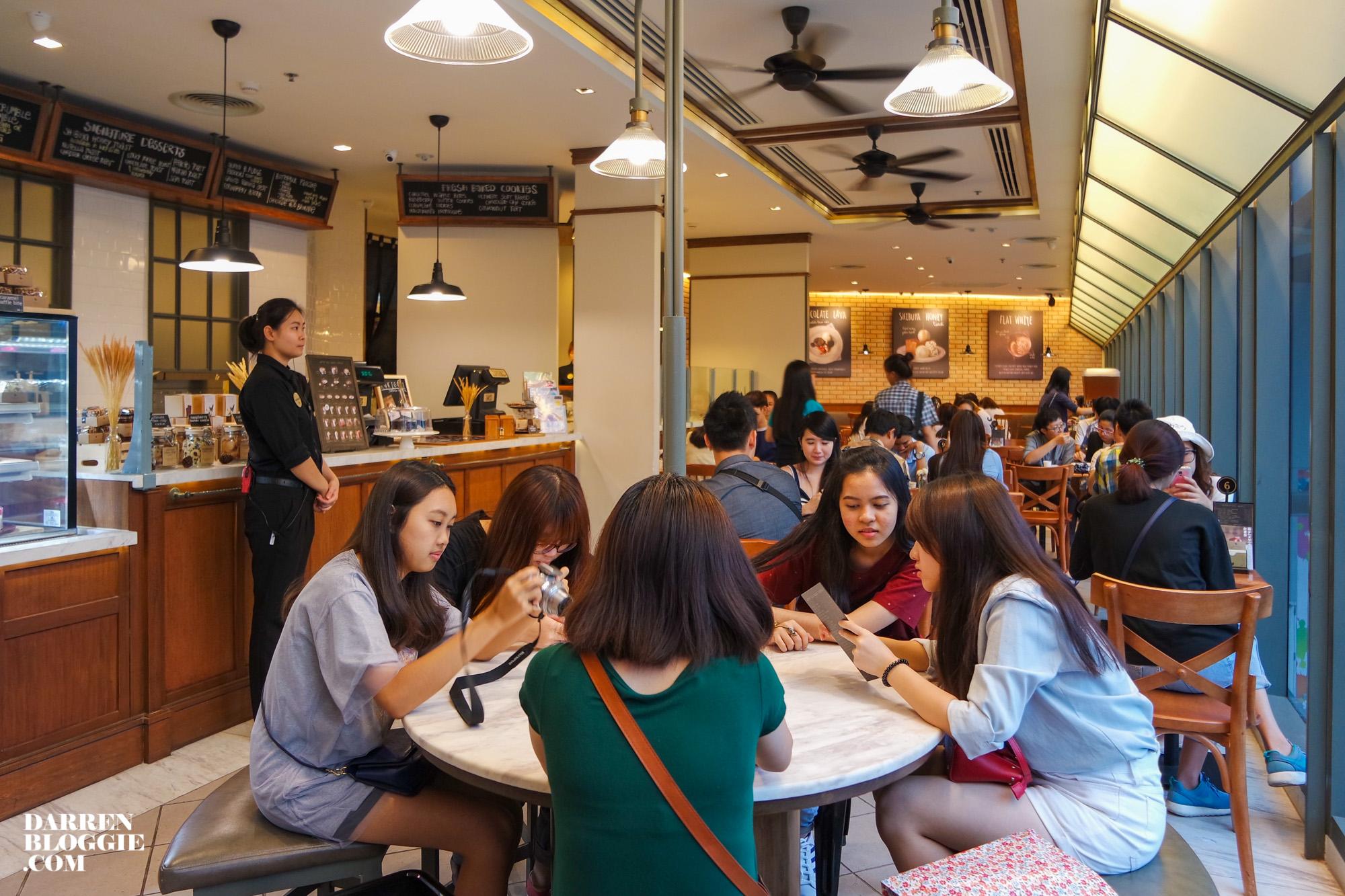 after-you-dessert-bangkok-9622