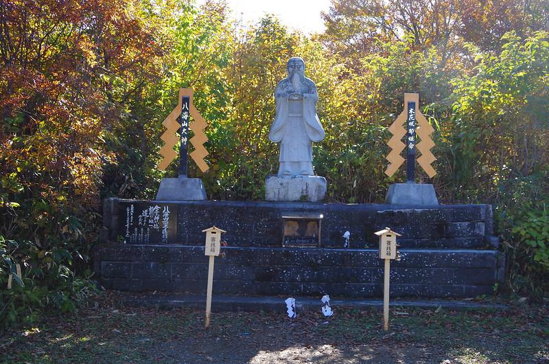 20141019-八海山(saku)-0010.jpg
