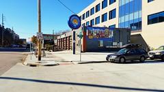 17th St. Denver, Colorado