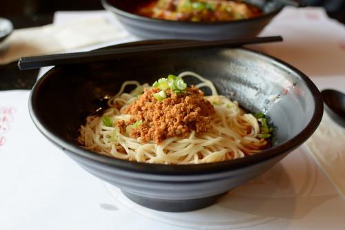 Mian by Chengdu Taste - San Gabriel