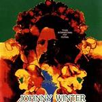 Johnny Winter's Texas International Pop Festival aka White Lightning