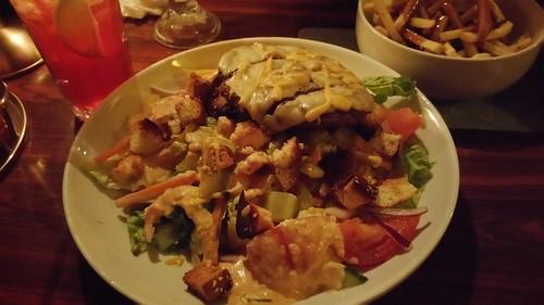 The Diner (Soho)