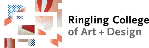 Ringling_color_3-final