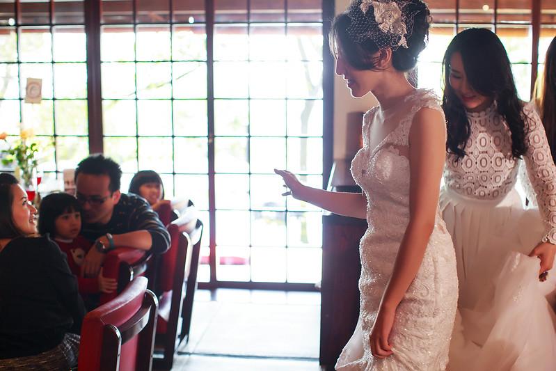 又見一坎煙,顏氏牧場,後院婚禮,極光婚紗,海外婚紗,京都婚紗,海外婚禮,草地婚禮,戶外婚禮,旋轉木馬_0038