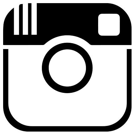 instagram-logo-png-black