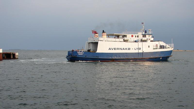 Sejlskibe 011