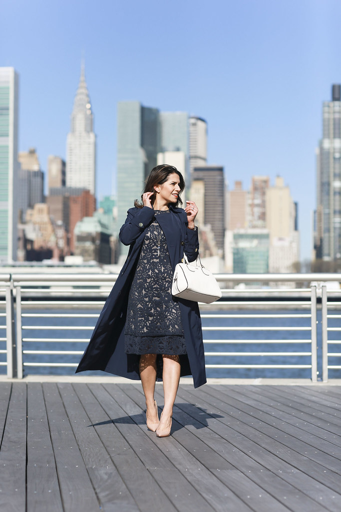 Worth-New-York-Business-Style-Office-Outfit-Workwear-Trench-Coat8