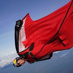 luke wingsuit