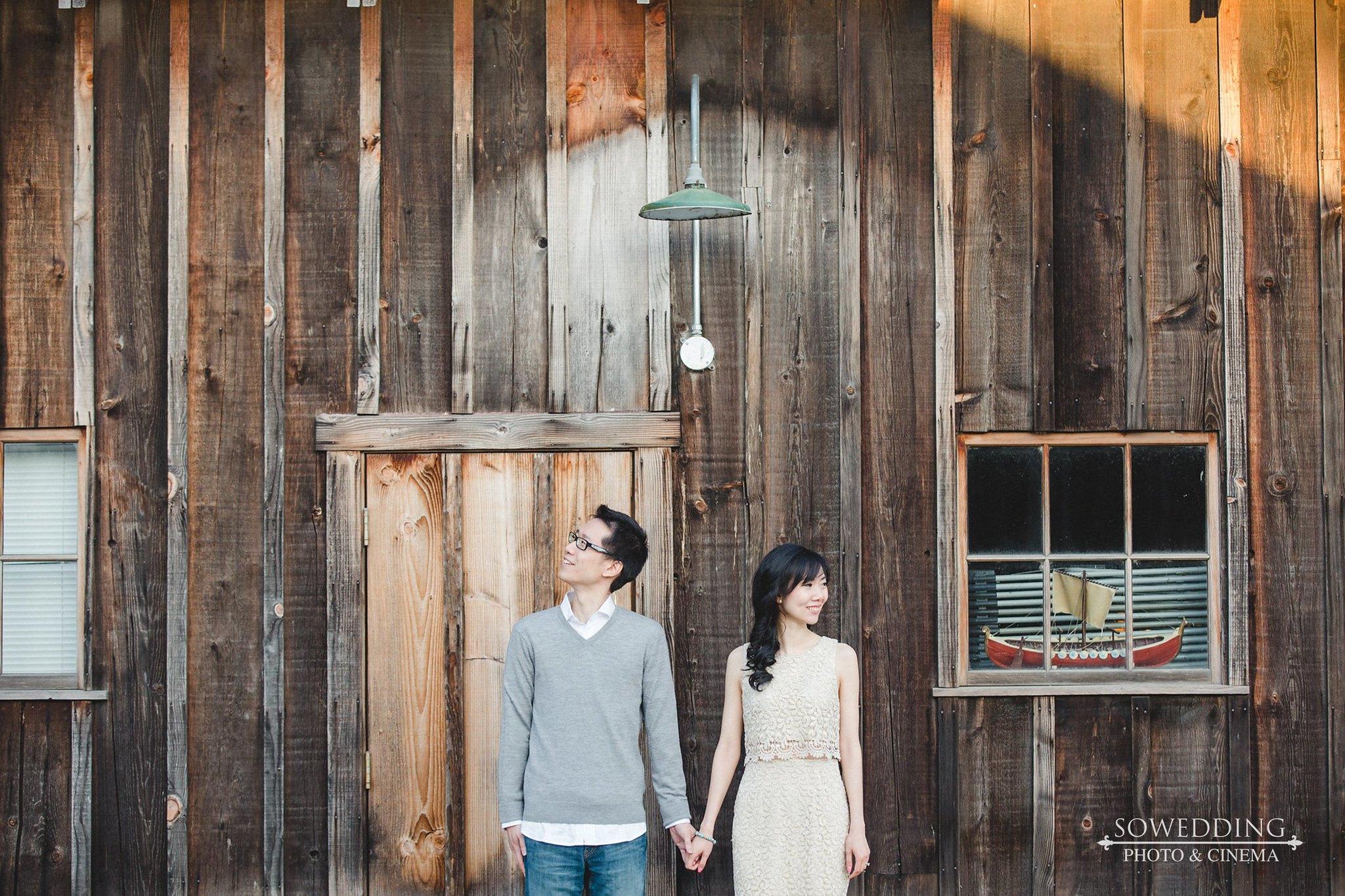 Bianca&Jon-eshoot-HL-SD-0048