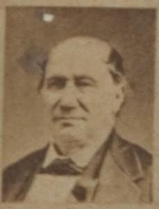 Joseph-Schaller