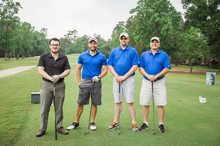 AOH_Houston2016Golf-18