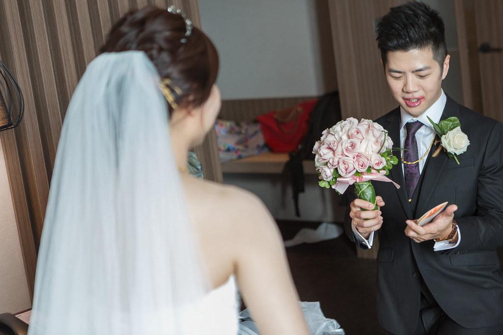 結婚儀式精選-113