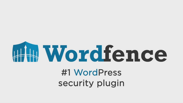 Wordfence Security Premium v6.1.8
