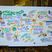 Graphic Recordings