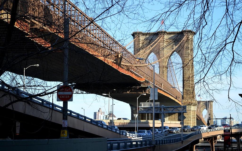 Brooklyn Bridge_1