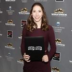 Jenna Quinton (14-15 Scholar Athlete-Snucins)