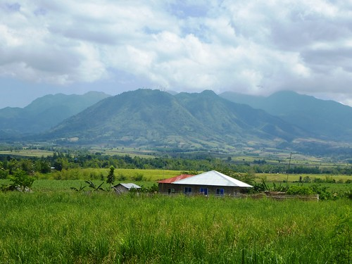 P16-Negros-Bacolod-San Carlos-route (13)