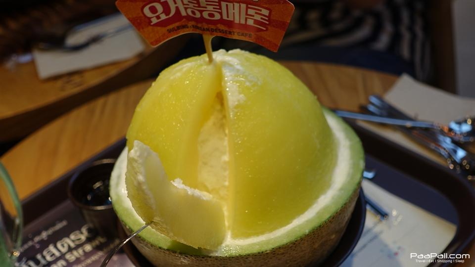 Seobinggo Korean dessert cafe (25)