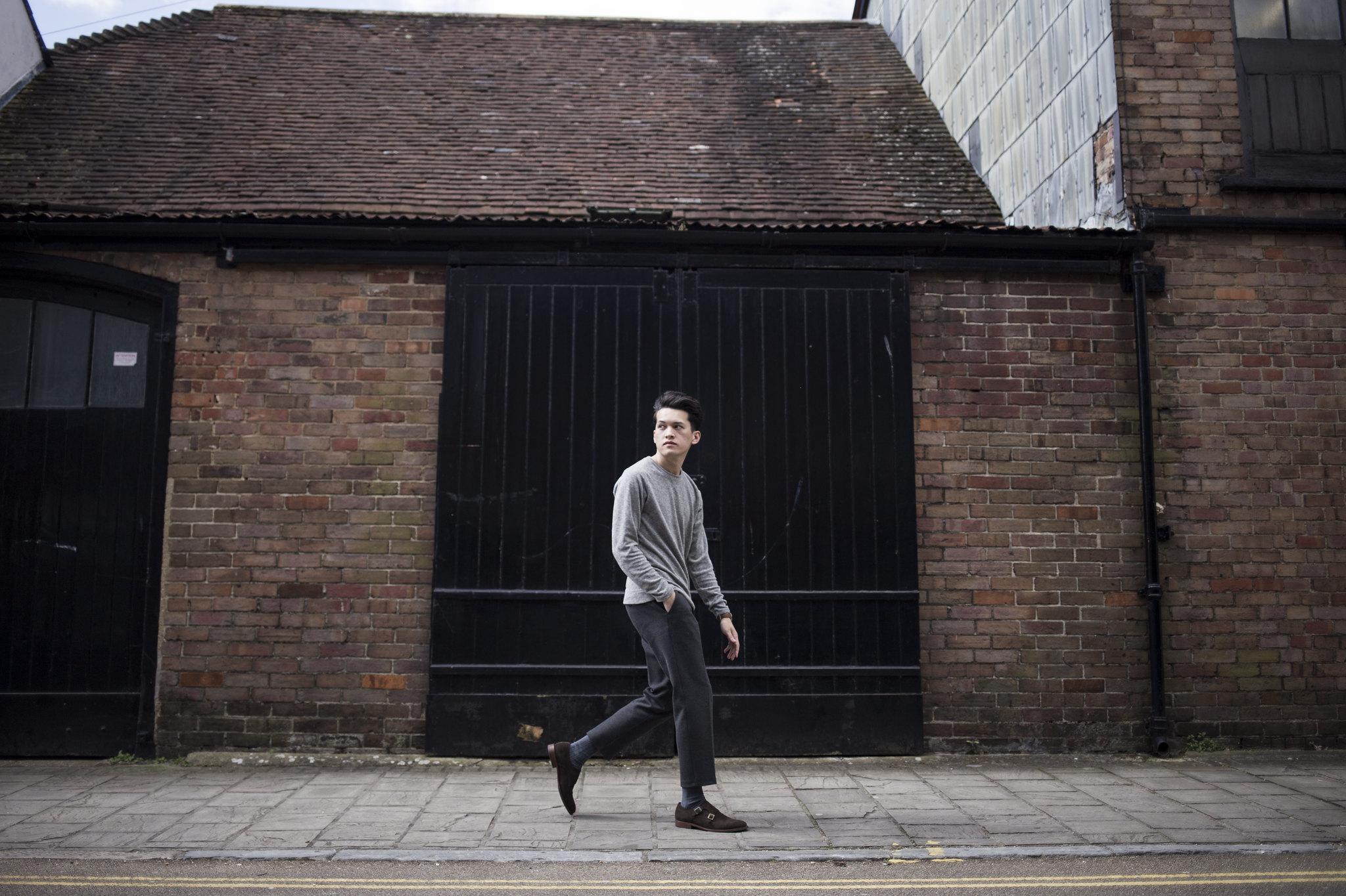Jordan_Bunker_dune_london_11