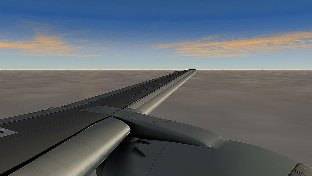 737-300 Vasp pousando em SBGL 26123072683_b384ec0012_b
