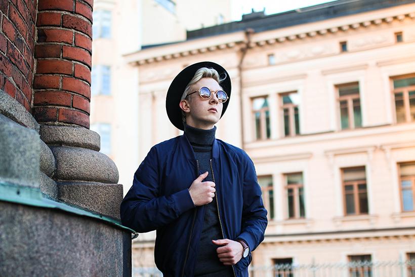 jere_viinikainen_katarina_kirvesmäki_valokuvaus