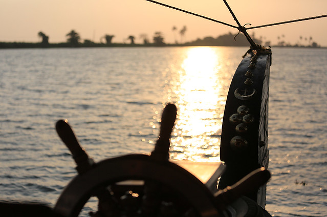1604India-Sunset1