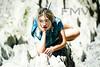 FMVAgency_Rebecca_9637