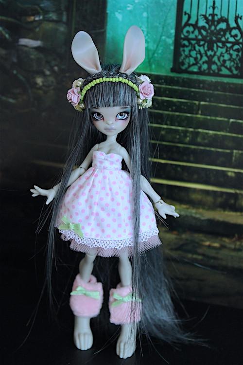 Ecume my little Mermaid (Deilf Depths Dolls) p3 - Page 2 26195488285_a231bfcc62_b