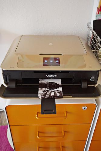 04-diy-impresora-fotos-canon