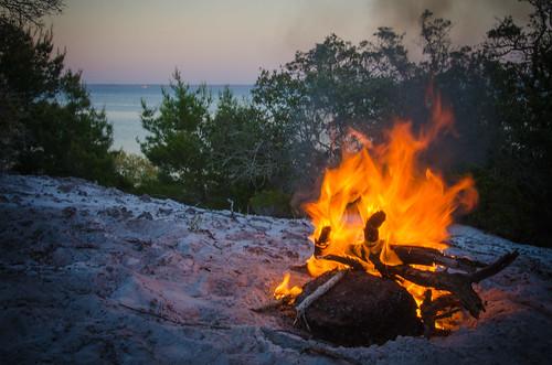 park city camping sunset camp beach st stone matt t joseph mexico fire photography sand memorial state florida dusk dune h panama peninsula campsite bluff gerlach