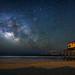 Cosmic Frisco [EXPLORED] by Travis Rhoads