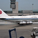 Air China Boeing 747SP-J6 B-2442 by Kambui