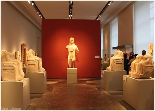 museoaltes