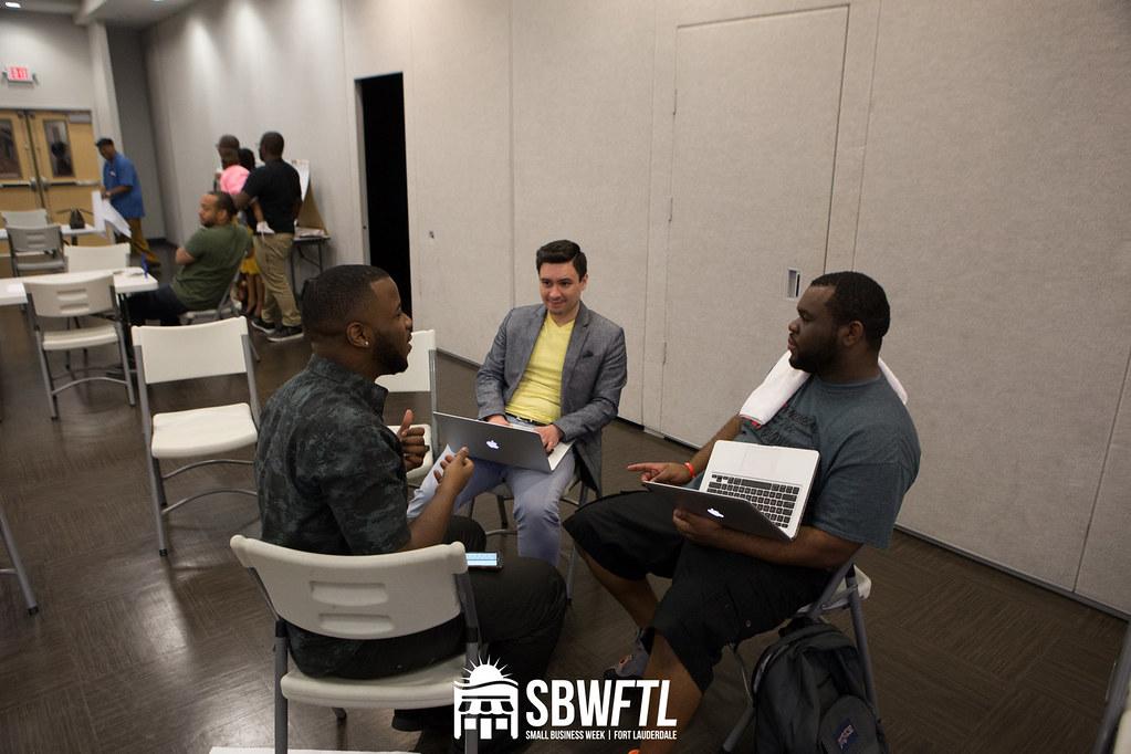 som-sbwftl-startup-0270