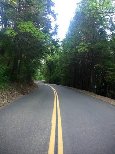 Garden Valley, CA