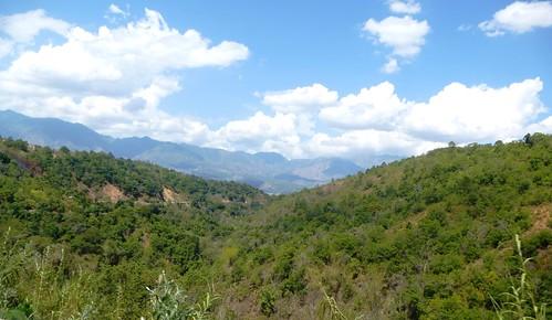 P16-Bauko-Cervantes-Route (31)