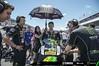 2016-MGP-GP04-Espargaro-Spain-Jerez-074