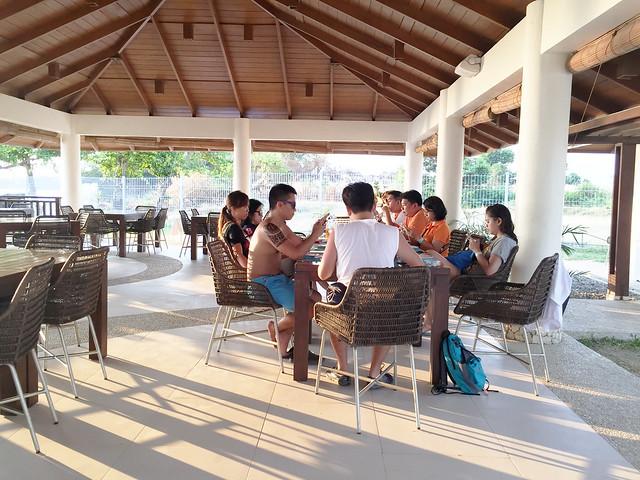 Patty Villegas - The Lifestyle Wanderer - Aquaria Water Park - Calatagan, Batangas -23