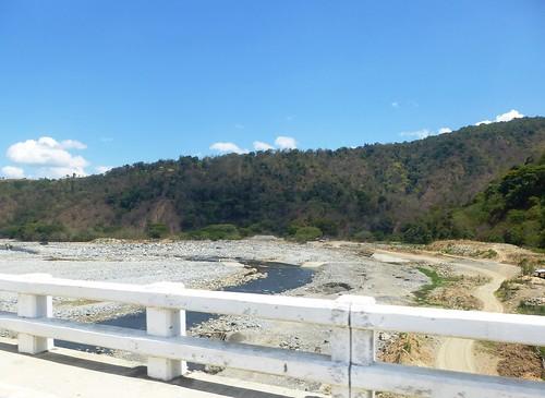P16-Bauko-Cervantes-Route (34)