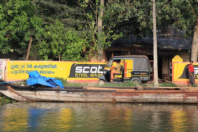1604India-Boating5