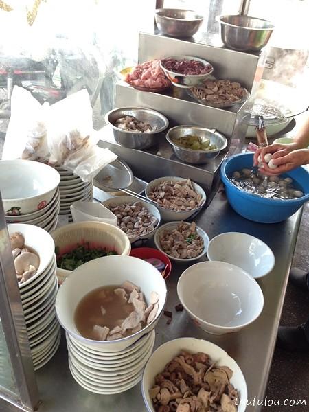 Hong Keat (2)