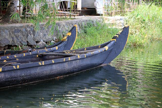 1604India-Boating16