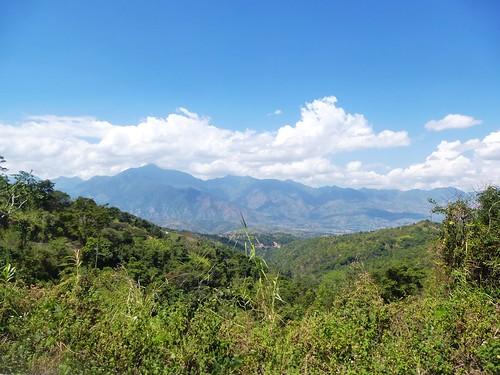 P16-Bauko-Cervantes-Route (30)