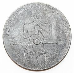 1939-Dowmetal-rev