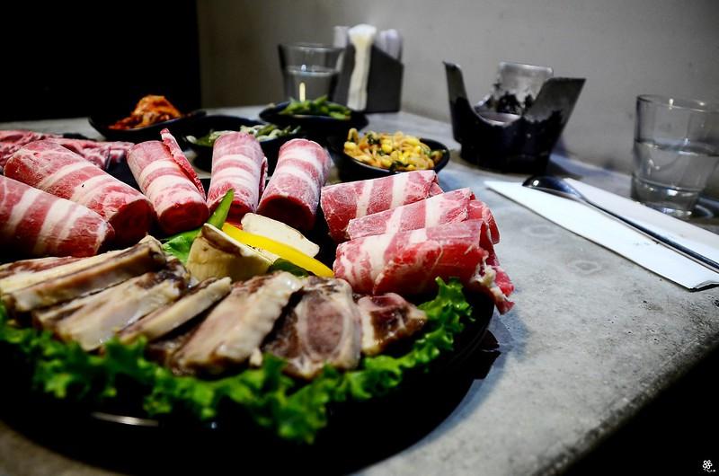 主修韓坊菜單價位major k主修韓坊營業時間小韓坊韓式烤肉吃到飽 (28)