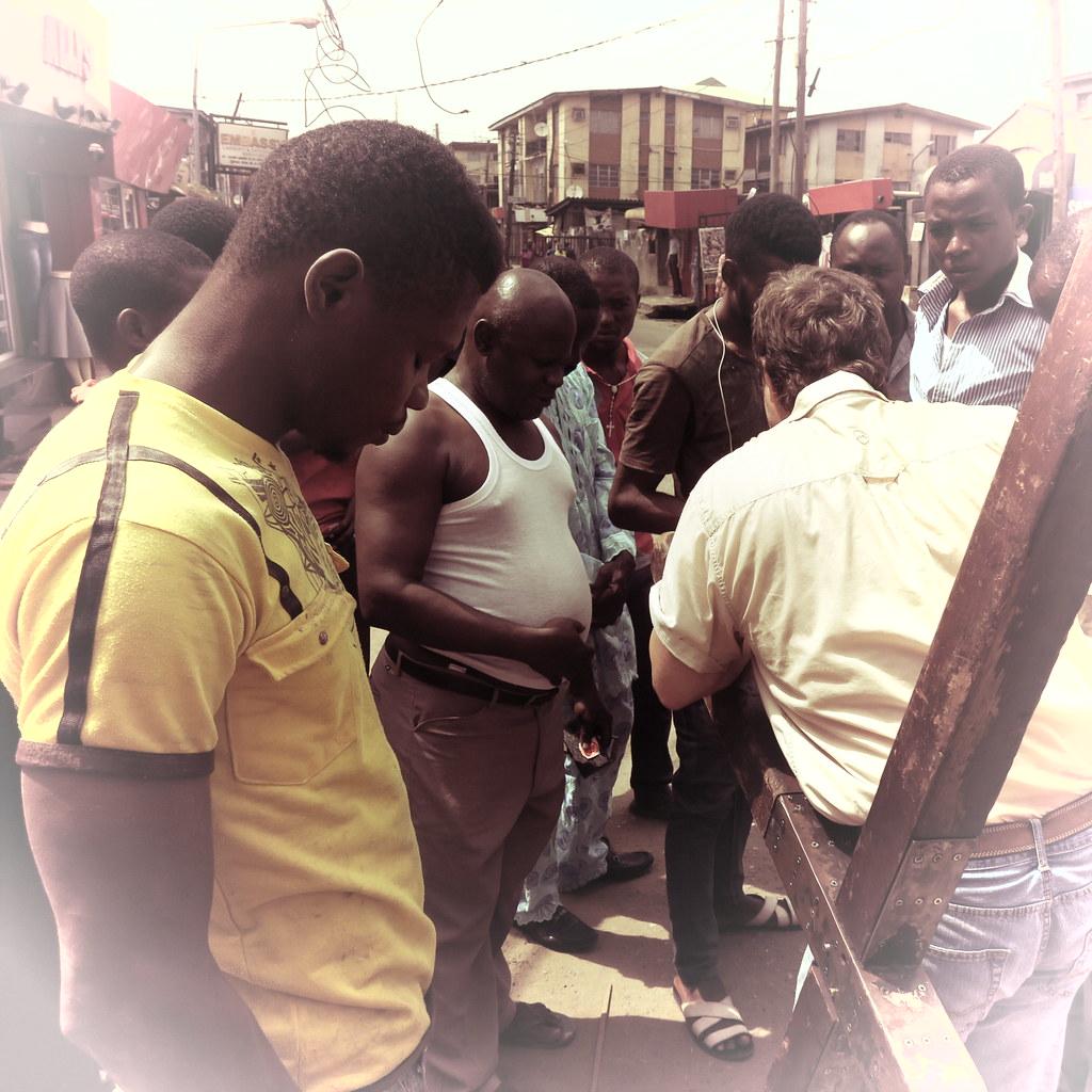 Nigeria Image51