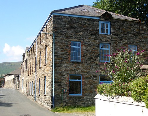 LaxeyMill2