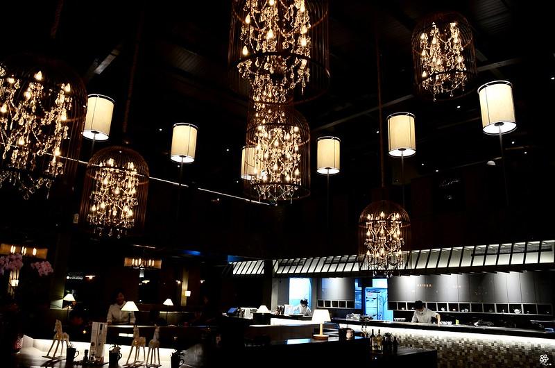 NINI 尼尼義大利餐廳旗艦店台中NINI公益店 (26)