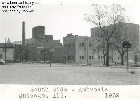 AmbrosiaChicago1952
