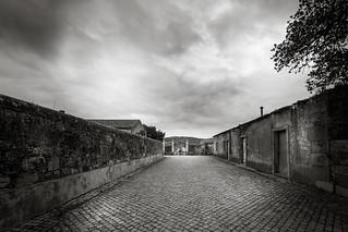 Rua da Palma